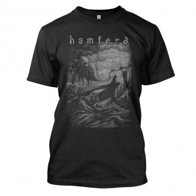 Ódn | T-Shirt