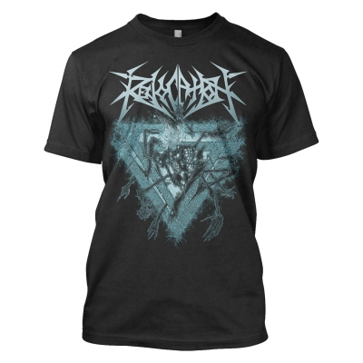 Revocation - Portal | T-Shirt