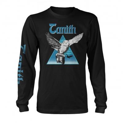 Owl | Sweatshirt