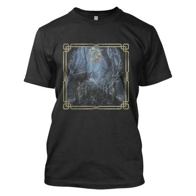 Hel | T-Shirt