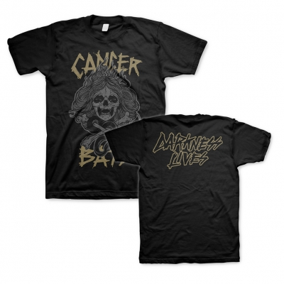 shop - Darkness Lives | T-Shirt