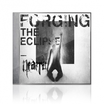 shop - Forging The Eclipse | CD