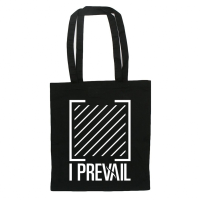 i-prevail - Logo | Tote Bag