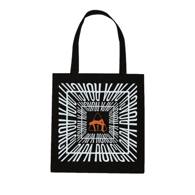 shop - Elevate Portal | Tote Bag