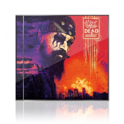 Dead | CD