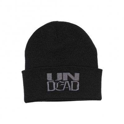 Undead Logo | Beanie