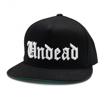 Hollywood Undead - Logo | Snapback Cap