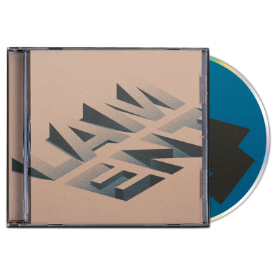 Lament | CD