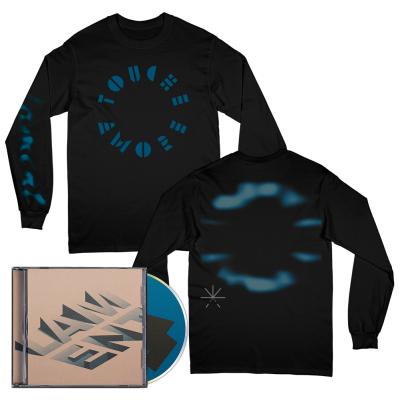 Lament | CD+Longsleeve