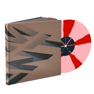 shop - Lament | Deluxe Vinyl