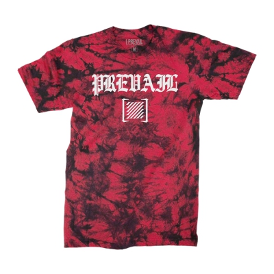I Prevail - Old English Trauma | T-Shirt