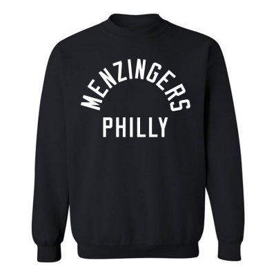Philly | Sweatshirt