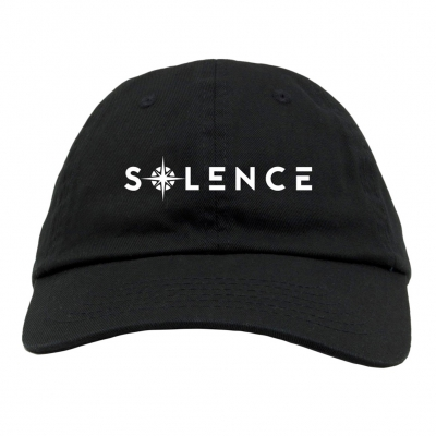 Solence - Logo | Dad Hat