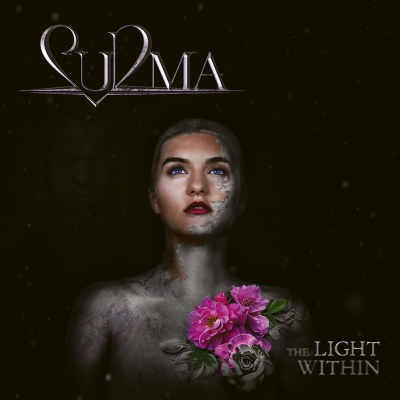 Surma - The Light Within | CD