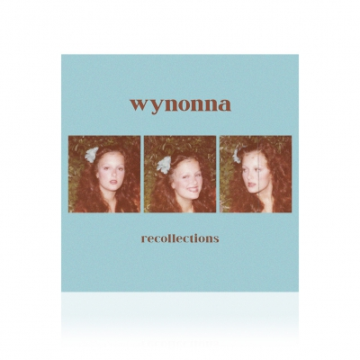 Wynonna - Recollections | CD