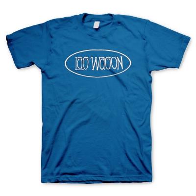 Lagwagon - OG Logo | T-Shirt