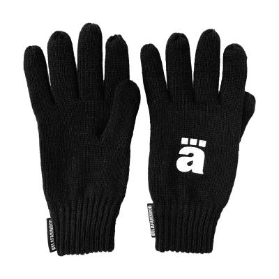 Logo | Handschuhe