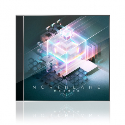 northlane - Mesmer| CD