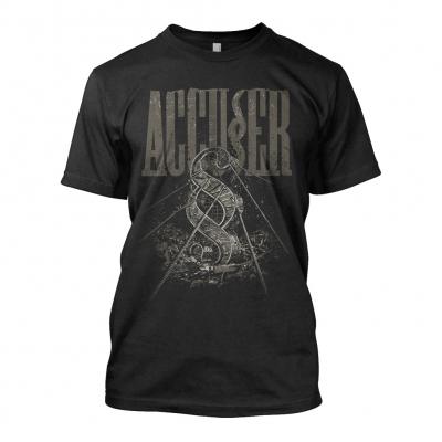Accuser - Accuser | T-Shirt