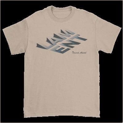 Lament | T-Shirt