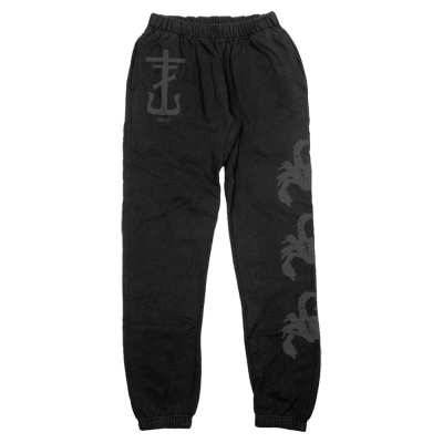 Scorpion Anchor | Sweatpants