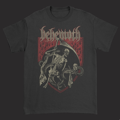 Death Entity | T-Shirt