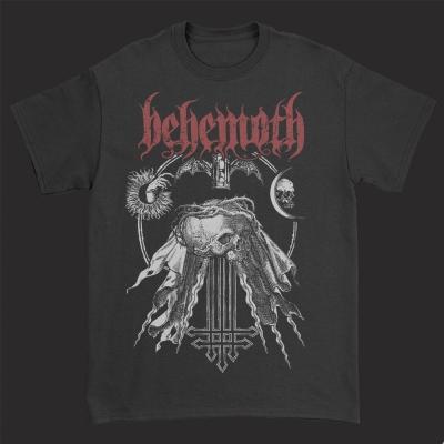 Profane Skull | T-Shirt
