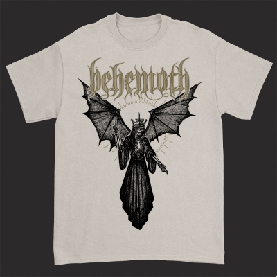 Angel Of Death | T-Shirt