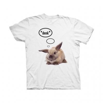 *Denk* | T-Shirt