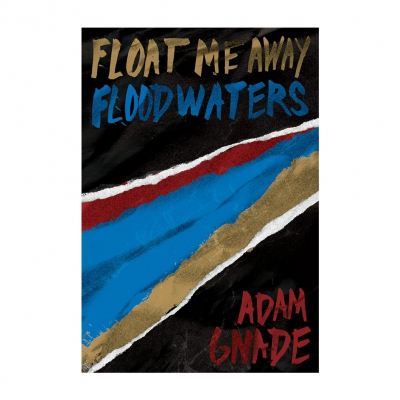 Float Me Away Floodwaters | Book