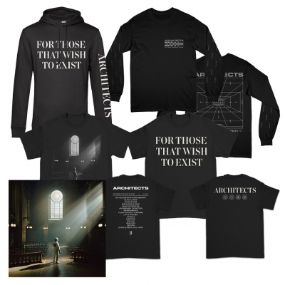 FTTWTE | Ultimate CD Bundle