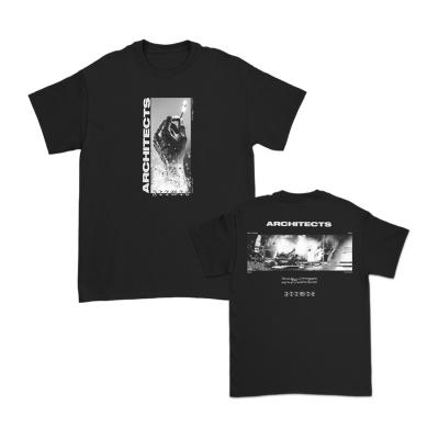 Armageddon | T-Shirt
