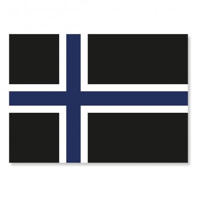 Logo | Flagge