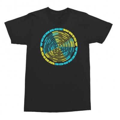 Spiral | T-Shirt