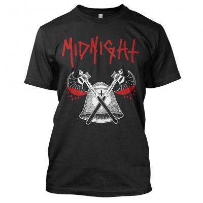 Axe | T-Shirt