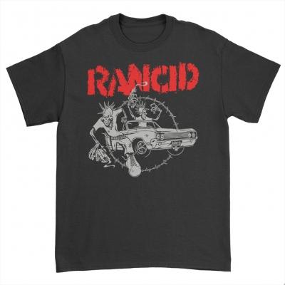 Cadillac | T-Shirt