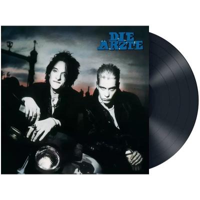 Die Ärzte | LP Re-Release
