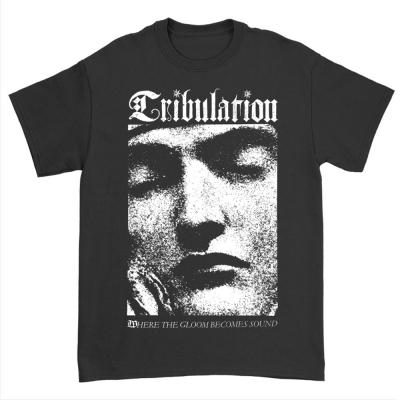 Face | T-Shirt