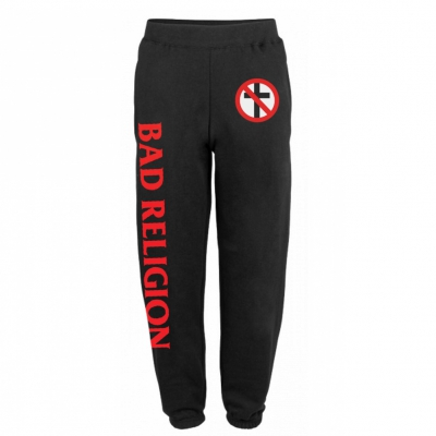Crossbuster | Sweatpants