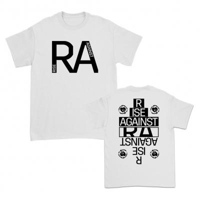 Reversed | T-Shirt