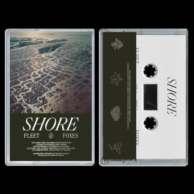 Shore | Tape