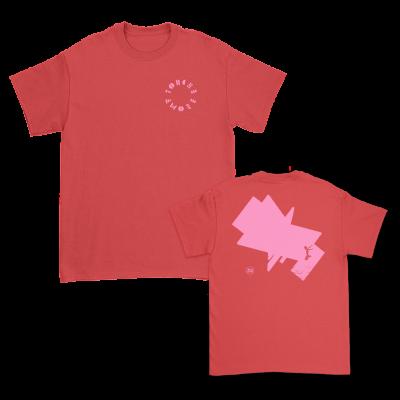 Feign | T-Shirt