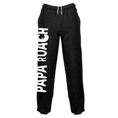 Infest | Sweatpants