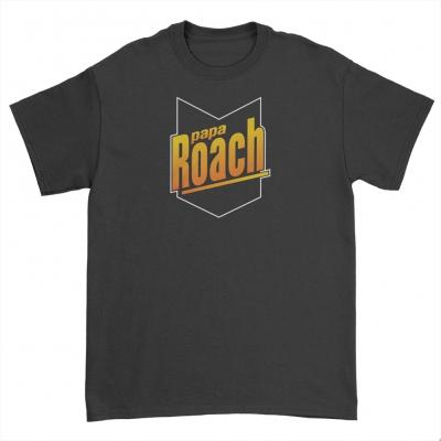 Raid | T-Shirt