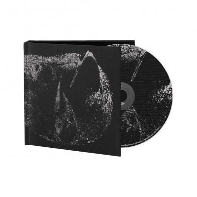 Viscera | DIGI-CD