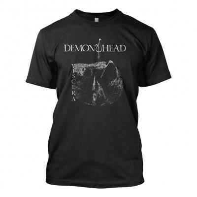Viscera | T-Shirt