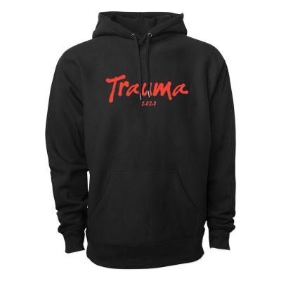 Trauma | Hoodie