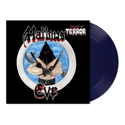 Tales Of Terror | Plunging Vinyl