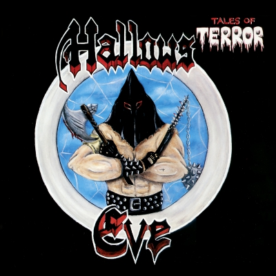 Tales Of Terror | DIGI-CD