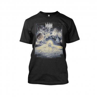 Access All Worlds | T-Shirt